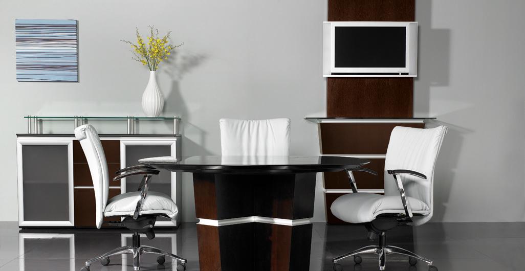 85 Office Furniture Orange County Ny 27 Innovative