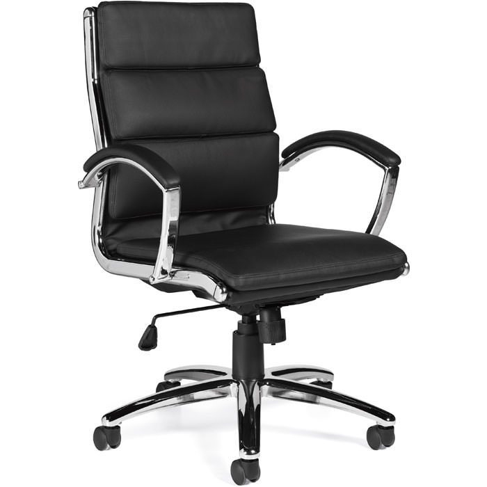 Nevada Executive Office Chair