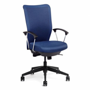 Newton MT Mesh Office Task Chair