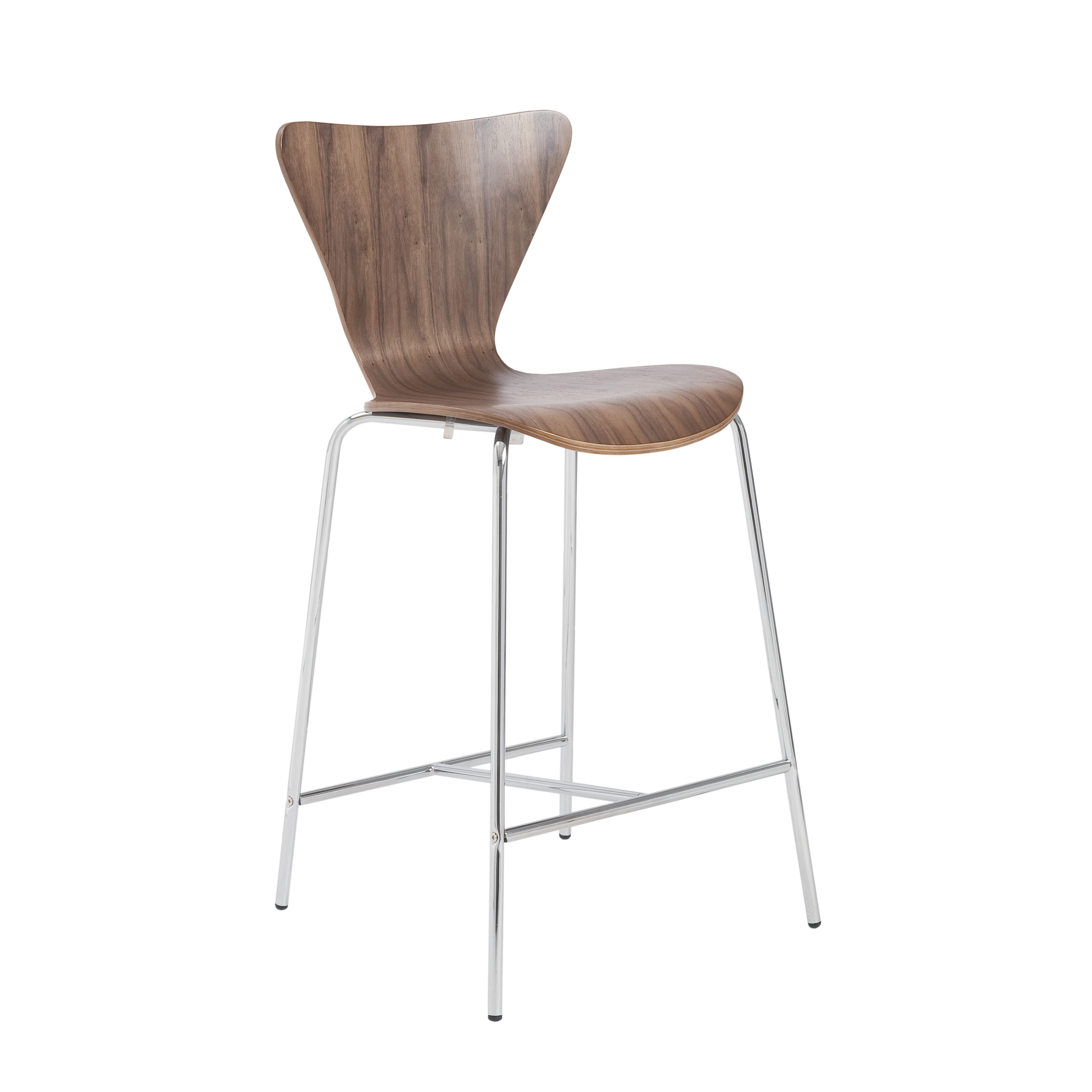 BAR & COUNTER SEATING CHAIR