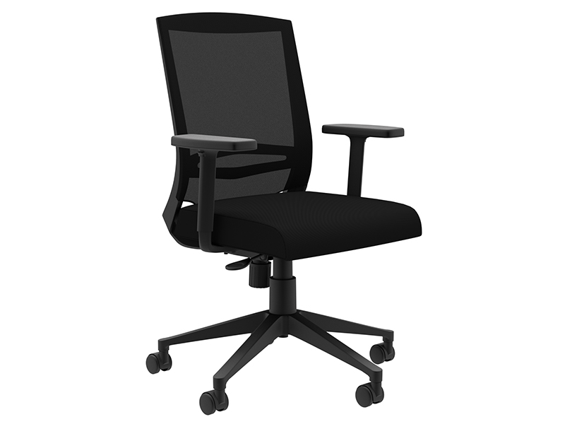 Derby ERGONOMIC TASK CHAIRS