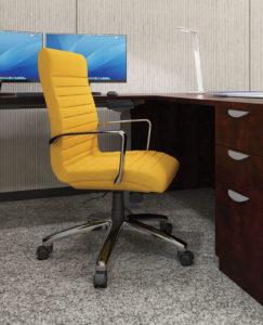 d2-home-office10-243x300